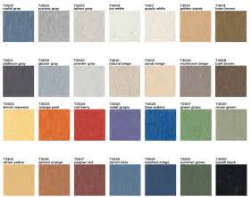 tile colors armstrong migrations biobased tile pacmat