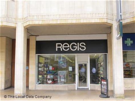 regis braehead prices regis salon hair extensions regis salon hair extensions