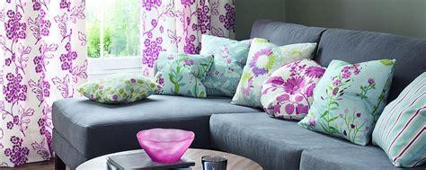 Interior design ireland by ormond soft furnishingsormond soft furnishings