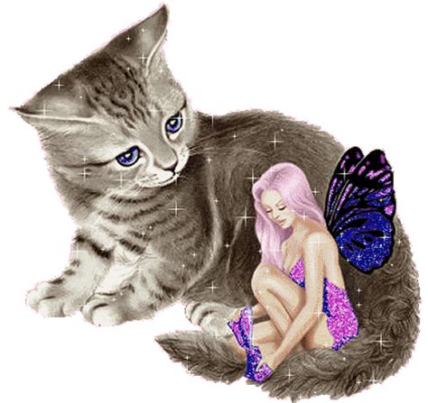imagenes con url html gifs y glitters imagenes bonitas con movimiento