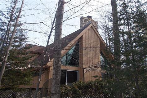 Door County Homes For Sale by Considering Retirement In Door County Wisconsin Three