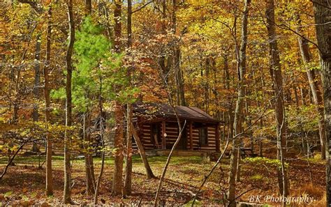 West Virginia State Parks Cabin Rentals by 1000 Images About Lost River State Park Wva On