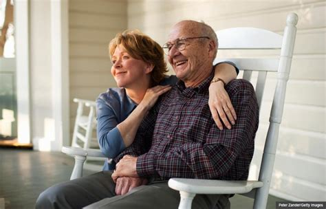 providing care get caregiving tips support and more