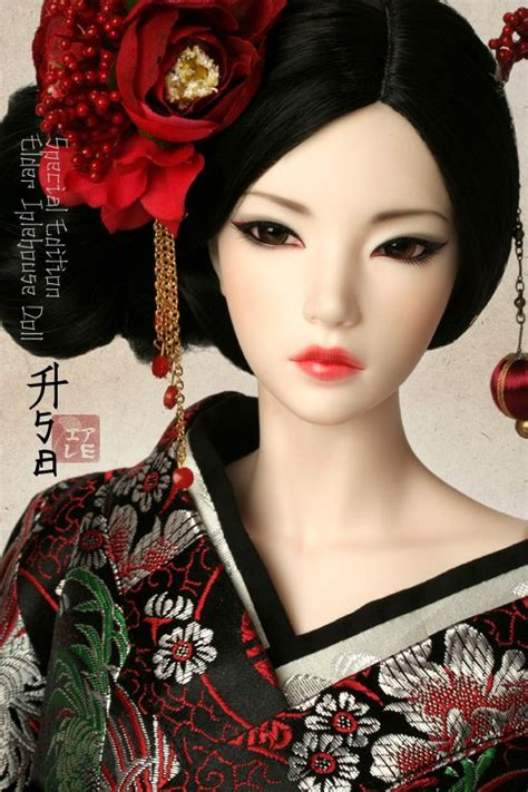 jointed dolls las vegas 769 best images about beautiful dolls on