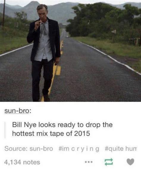 Sun Drop Meme - 147 funny bill nye memes of 2016 on sizzle