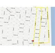 Calle 3 Y 53  Mar Del Tuy&250 Wwwsantateresitacomar