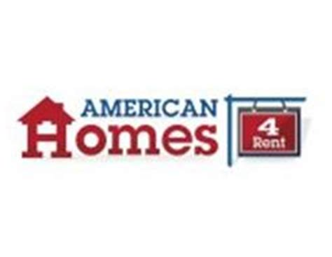 american homes 4 rent reviews brand information