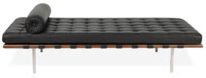 Spa Tubs For Bathroom - shop sevilla daybed 78 quot for only 1595 at gilbraltar furniture