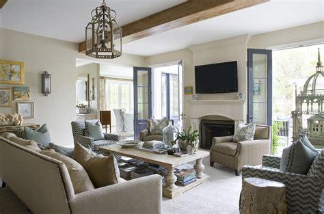 Industrial Kitchen Design Ideas Elegant Joanna Gaines Family Room Ideas Luxury Home Design