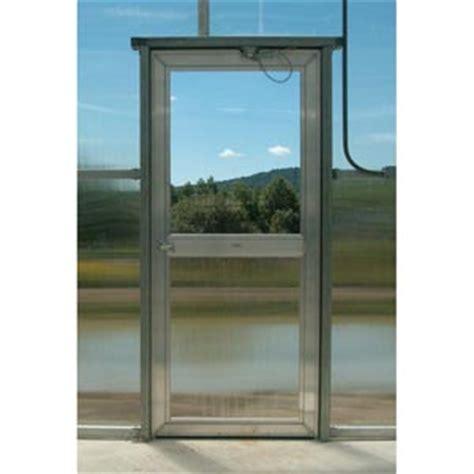 green house door premium greenhouse doors growers supply