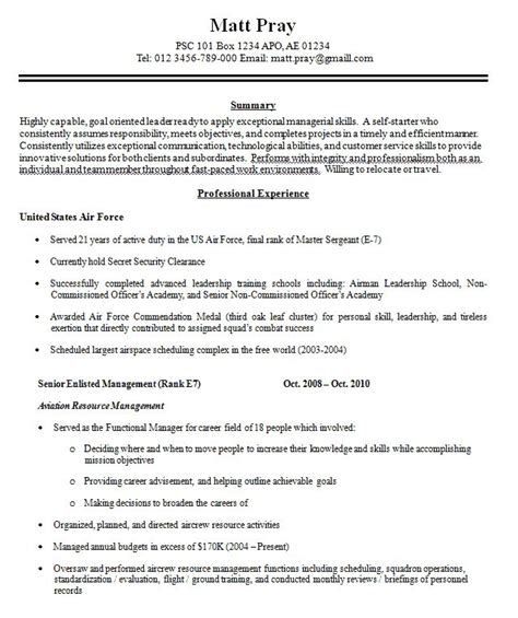 Resume Builder Dc 166 Best Images About Resume Templates And Cv Reference On Exle Of Resume