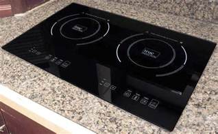 Best Induction Cooktop Induction Cooktop Best Induction Cooktop