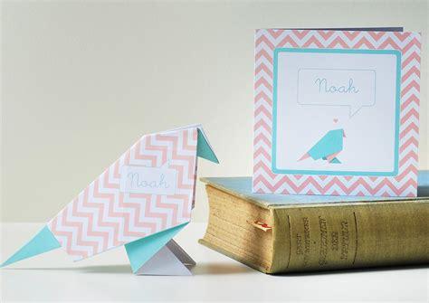 origami zoo origami zoo in utrecht minime nl