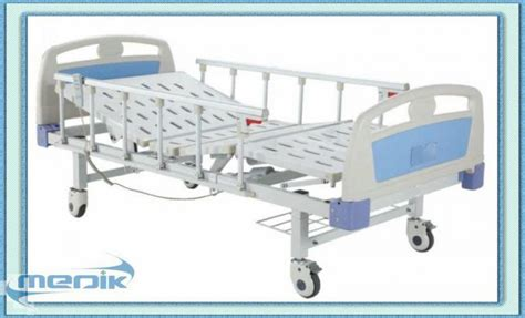 hospital beds for home electric hospital beds for home use