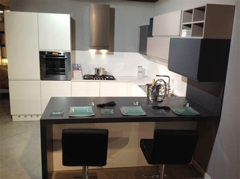 cucine di marca in offerta cucine di marca in offerta idea creativa della casa e