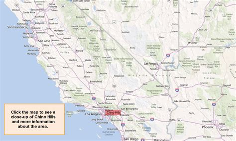 california map chino chino ca pictures posters news and on