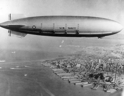 Bellico Tactical the akron airship