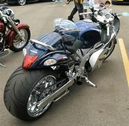 Suzuki Hayabusa Motorcycle Sports Bikes Suzuki Hayabusa Perticos