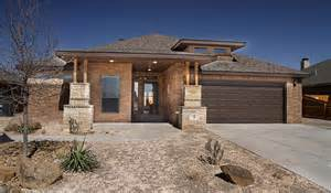 homes for odessa tx odessa homes and communities betenbough homes