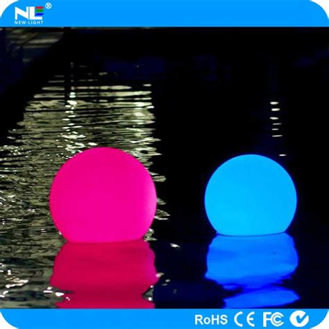 plastic globes for l post plastic globes for outdoor lights 14 quot acrylic white