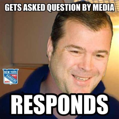 Texas Rangers Meme - ny rangers memes related keywords ny rangers memes long