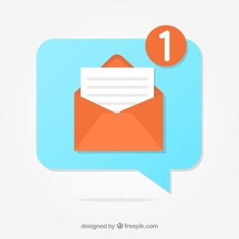 message photos message vectors photos and psd files free