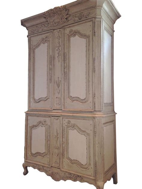 child s armoire armoires for kids childs armoire on ba closets target ba