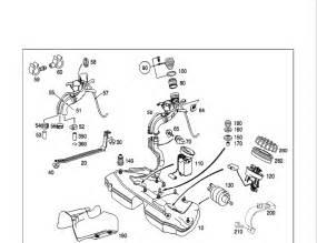 suzuki 230 engine diagram get free image about wiring diagram