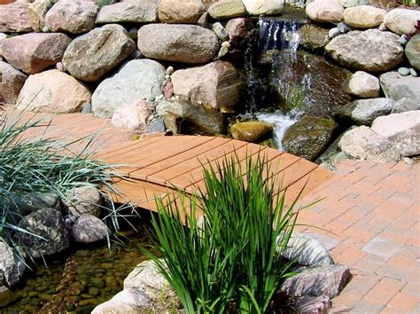 17 best images about water features on pinterest water