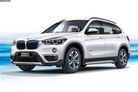 bmw suv hybrid bmw x1 xdrive25le f49 in hybrid f 252 r china best 228 tigt