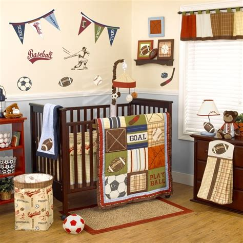 Bed Bath And Beyond Crib Bedding by Bed Bath And Beyond Baby Boy Nursery
