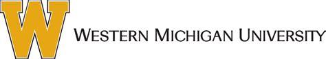 Western Michigan Mba by Micwic 2015