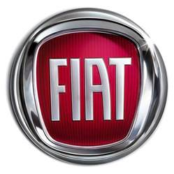 Fiat Logos Android Auto For Fiat