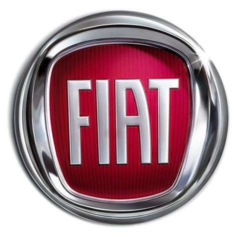 Auto Logo Ndern by Android Auto F 252 R Fiat