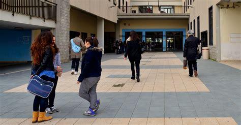 scuola di lettere e beni culturali bologna vanvitelli orienta home