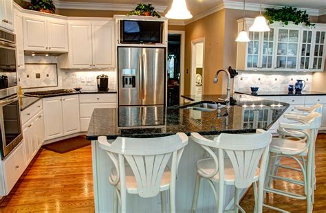 kitchen redo ideas cool kitchen remodel ideas kitchen decor design ideas