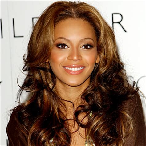 hair color dark skin tone hair color ideas hair color for dark skin