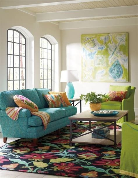 teal and green living room 17 best images about living room teal on teal aqua color and green living rooms