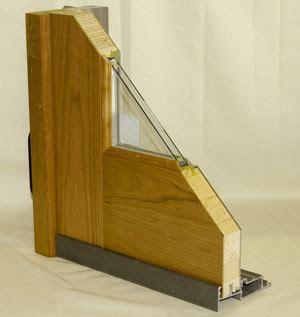 Drafty Patio Door Rec Info Center