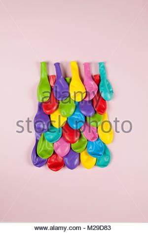 Colorful Balloon Background Pattern Stock Vector Art Rainbow Colored Wrapping Paperl L