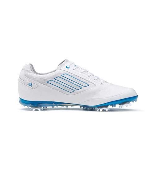 Adidas Ii 40 44 Kode Ss6657 adidas adizero tour ii golf shoes golfonline