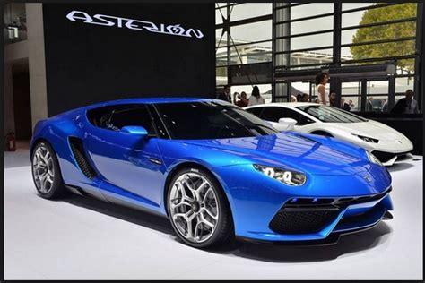 2016 lamborghini veneno price 2017 2018 best cars reviews
