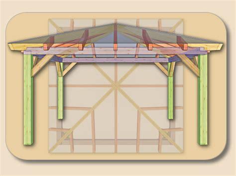 pavillon glasdach pavillons glasdach pavillon shop holzon de