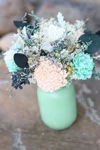 mint wedding decor 30 mint wedding color ideas for the to be