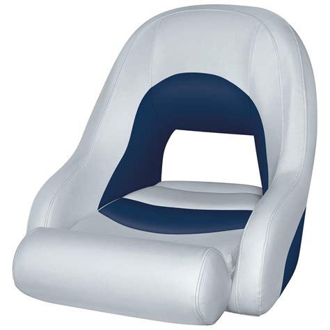 boat bolster seat flip back bolster seat for boats bing images