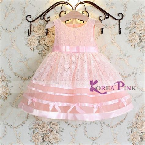 Bando Handuk Mandi Cantikk Impor jual baju anak kecil yang imut dan lucu baju anak perempuan