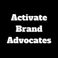18 Best 007 Brand Advocates - how evoq helps you activate your brand advocates