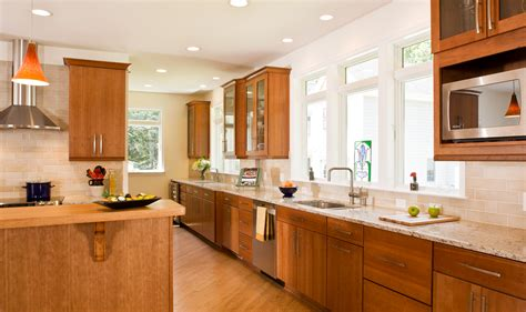 remodeling home interesting research on homes what you didn t know