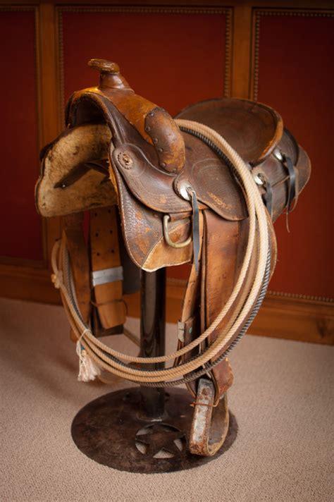 Saddle Bar Stools For Sale by Saddle Barstool