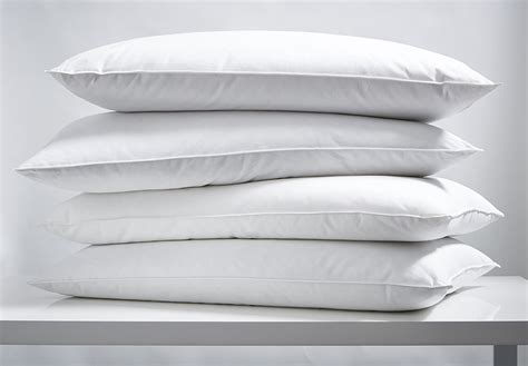 order of pillows on bed order of pillows on bed 251 best pillows are my weakness